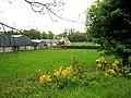 Dalmoak Farm - geograph.org.uk - 447777.jpg