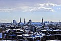 Damascus-Old City - Umayyad Mosque- دمشق- المدينة القديمة - الجامع الأموي.jpg