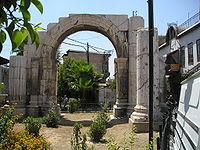DamascusRomanArch.jpg