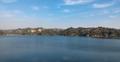 Damsal Dam Mehingrowal Hoshiarpur Punjab.png