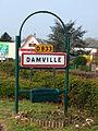 Damville-FR-27-la ville-01.jpg