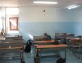 Dana School2.png
