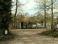 Danbury Country Park - geograph.org.uk - 732647.jpg
