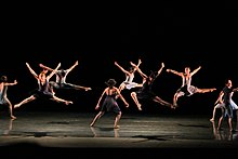 Dancers pics Nude Photos 46