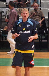 Daniel Clark.JPG