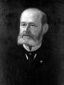 Daniel Garrison Brinton.png