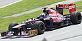 Daniel Ricciardo 2012 Malaysia FP1.jpg