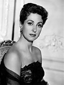 Danielle Darrieux Five Fingers 2.jpg