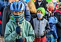 Danke Tegel und Tschüß, Fahrraddemo und Kundgebung in Pankow, Berlin, 08.11.2020 (50579999566).jpg