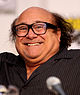 Danny DeVito by Gage Skidmore.jpg