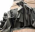 Dante and Virgilio (Trento).JPG