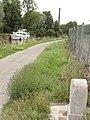 Daours (Somme) véloroute de la Somme.jpg