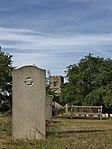 Darby UpperHeyford CWGC.jpg