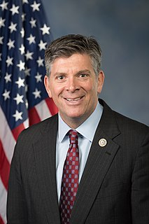 Darin LaHood U.S. Representative from Illinois