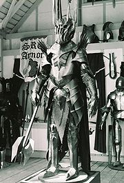 The Lord of the Rings: The Return of the King - Wikipedia