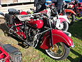Dark red Indian motorcycle pic2.JPG