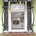 Darlowo-ATM-SGB-100430.jpg
