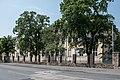 Darmstadt-EschollbrückerStr27.jpg
