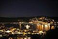 Dartmouth (9762394305).jpg