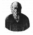 Darwin Charles Robert-Konkani Vishwakosh.png