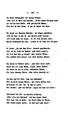 Das Heldenbuch (Simrock) III 143.png