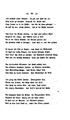 Das Heldenbuch (Simrock) IV 099.png