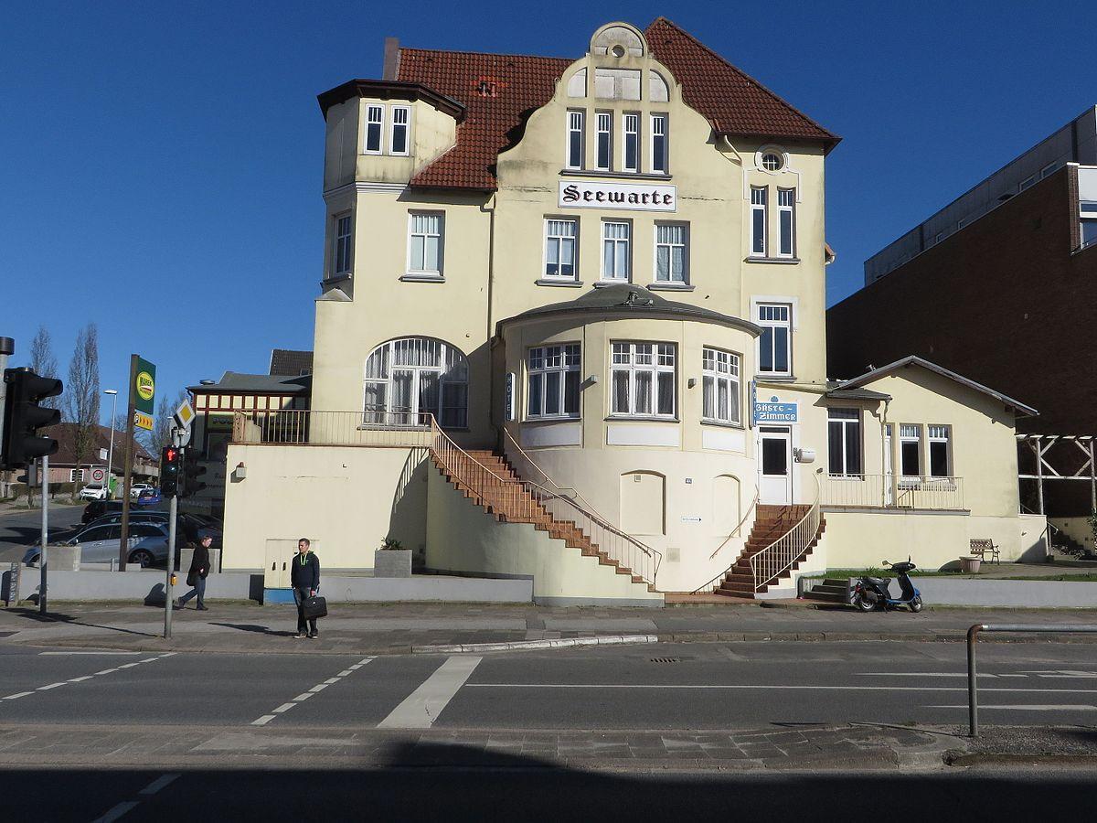Architekt Flensburg architekten flensburg plankosmos und d die walzenmhle vom sdlich