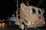 Dashing through the GTMO streets 131207-Z-IB888-017.jpg