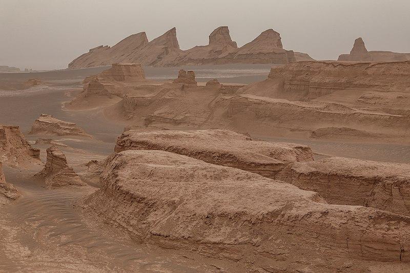 File:Dasht-e Lut Salt Desert in Kerman Province (Iran) 08.jpg
