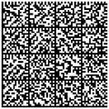 Datamatrix 407838.pdf