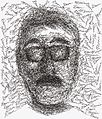 Dave Morice - Signature Self Portrait.jpg