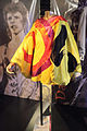 David Bowie's Outfit - Rock and Roll Hall of Fame (2014-12-30 13.10.11 by Sam Howzit).jpg