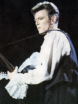 David Bowie Chile.jpg