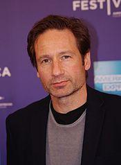 The X-Files - Wikipedia