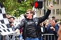 David Hasselhoff1.jpg
