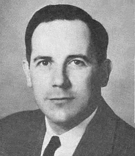 David S. Dennison Jr.