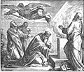 David sacrificing on Mount Moriah.jpg