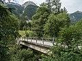 Davos Dier Brücke über die Albula, Bergün Bravuogn GR 20190817-jag9889.jpg
