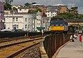 Dawlish MMB 07 South Devon Main Line 142009.jpg