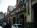 Daxi Old Street 大溪老街 - panoramio (2).jpg