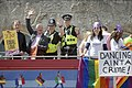 Day 145 – Policing Pride (8826029852).jpg