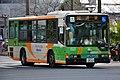Day 3 - bus (45997713554).jpg