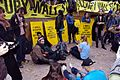 Day 60 Occupy Wall Street November 15 2011 Shankbone 19.JPG