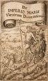 De-imperio-maris-variorum-dissertationes-1663 MG 0276.tif