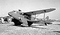 DeHavilland DH-89A Dragon Rapide (5220271102).jpg