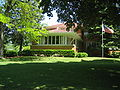 DeKalb Il Anderson House16.jpg