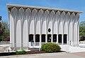 DeRoy Auditorium WSU Detroit MI 2.jpg