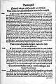 De Bambergische Halsgerichtsordnung (1531) 68.jpg
