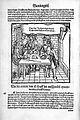 De Bambergische Halsgerichtsordnung (1531) 84.jpg