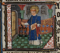 De Grey Hours f.56.r St. Laurence.png
